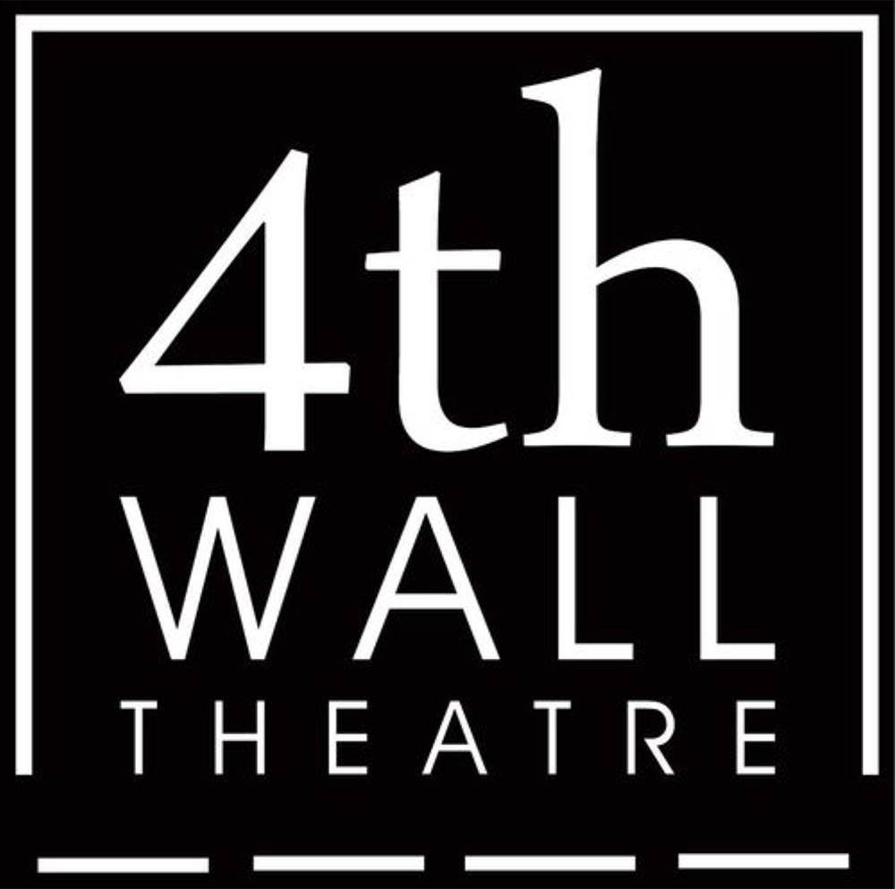 4th wall theatre